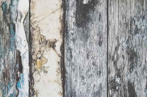 texture-broken-vintage-wooden.jpg